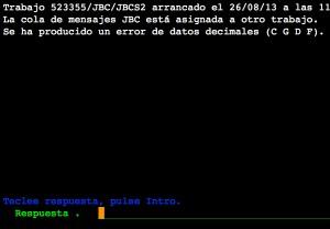 Error_Datos_Decimales