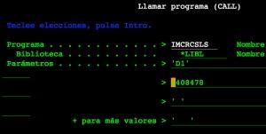 Llamada_Programa_RPG_1