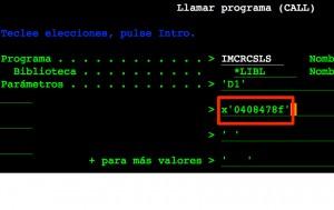 Llamada_Programa_RPG_2