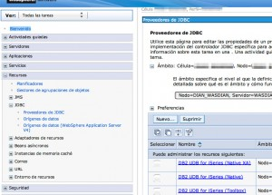WebSphere_Integrated_Solutions_ConsoleW