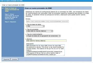 WebSphere_Proveedor_JDBDW