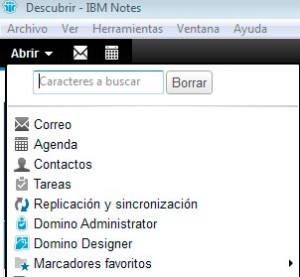 domino-administrator-espanol-1